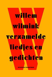 220-willemwilmink.jpg