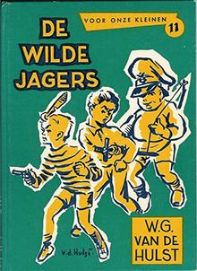 220-wildejagers.jpg