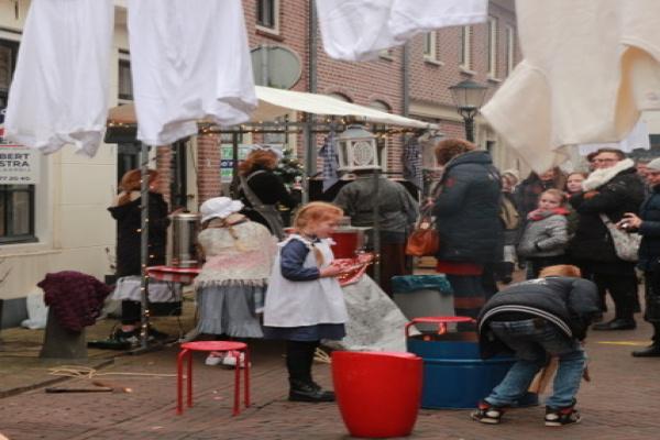 Foto_persbericht_van_de_hulst_festival.jpeg
